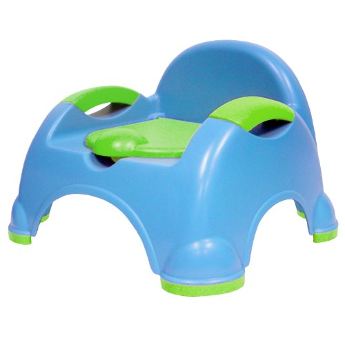 Bright Starts My Little Step Potty Seat