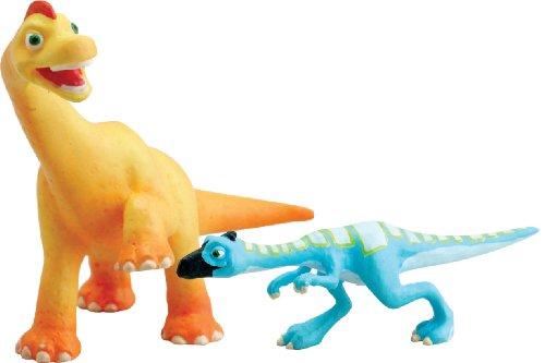 Dinosaur Train Ollie DinoVision Pack
