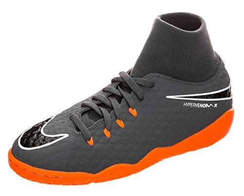 Phantomx Jr Scarpe Fitness DF da IC Nike Unisex Academy 3 RCW6SWqP