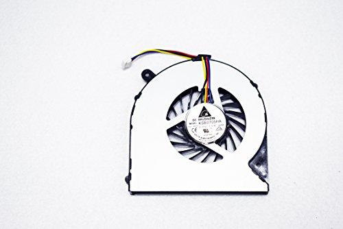 laptop cpu cooler - 8