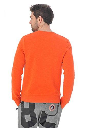 Scotch and Soda Pull/Sweatshirt 130808 29