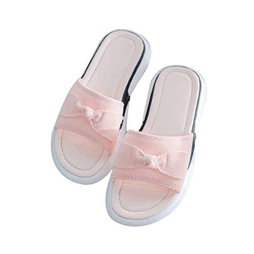 Antideslizante Ora Durables Moda Shoes Verano Ocasionales tama 0 Beach Deportes 6 Se Zapatillas O 15IBqww