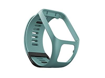 TomTom 9UR0.000.06 Spark Watch Strap