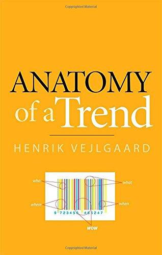 Anatomy Trend Henrik Vejlgaard Pdf 15849f732 Shady Market