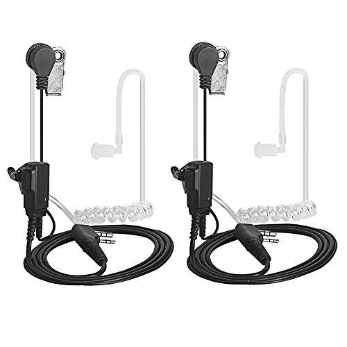 lseng-2-pin-ptt-mic-covert-acoustic-tube-earpiece-for-two-way-radio-lseng-kenwood-puxing-wouxun-baof