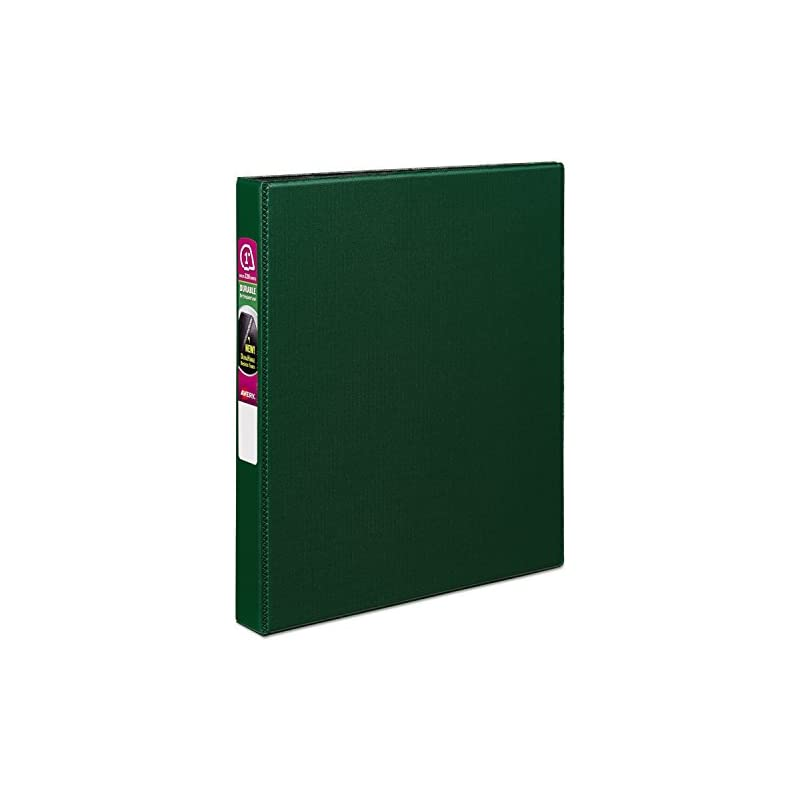 avery-27253-durable-binder-with-slant