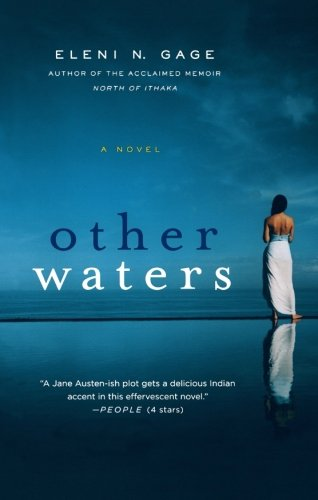 Download Other Waters: A Novel pdf