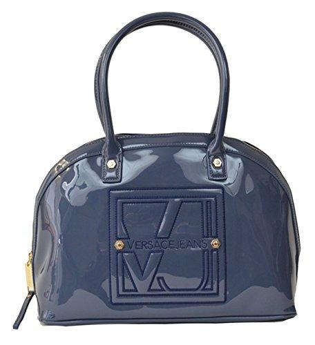 Versace Versace Schultertasche Versace Schultertasche Schultertasche Versace Versace Versace Schultertasche Schultertasche Schultertasche xwEHxBfqYn