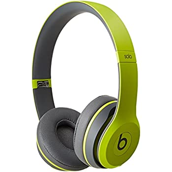Beats solo2 wireless on ear headphone active for Classic house beats