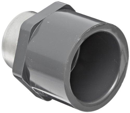 Best Hydraulic Adapters