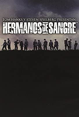 Hermanos De Sangre [DVD]: Amazon.es: Scott Grimes, Matthew Leitch ...