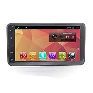 Electrónica · GPS y accesorios · GPS para coche