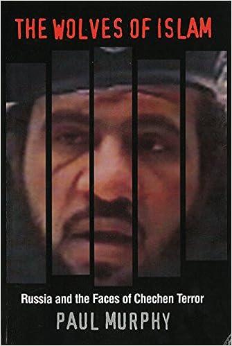 Kidnapped and nailed raw
