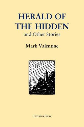Herald of the Hidden
