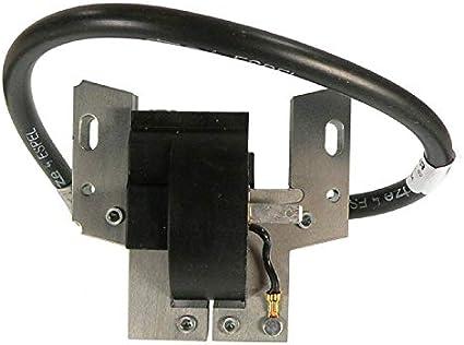 Craftsman 440-505 Lawn /& Garden Equipment Engine Ignition Coil Genuine OEM part