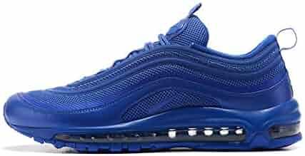 25d897f4e3d7 Shopping 8.5 - Blue -  100 to  200 - Athletic - Shoes - Men ...