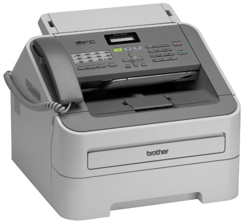 Buy the best fax machine