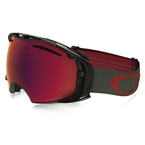 Oakley Airbrake Goggles - 7