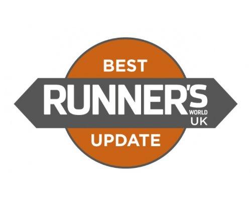 SAUCONY Pro Grid Kinvara 3 Scarpa da Running Uomo, Blu/Verde BLU/GREEN