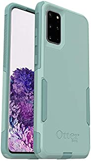 OtterBox COMMUTER SERIES Case for Galaxy S20+/Galaxy S20+ 5G (ONLY - Not compatible with any other Galaxy S20