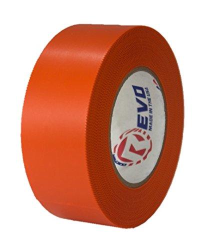 REVO Preservation Tape / Heat Shrink Wrap Tape (2