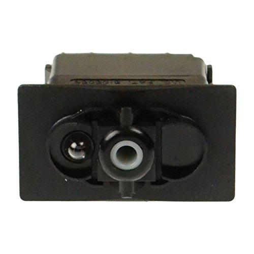 carling-v8d1160b-0-rocker-switch-5-terminal-black