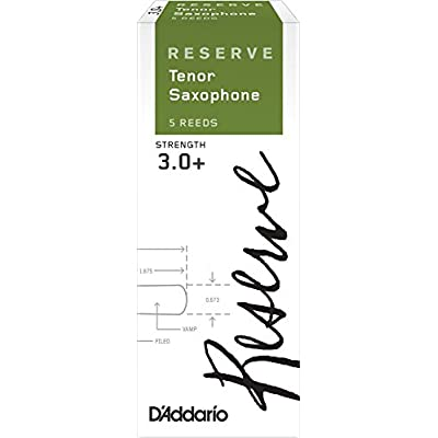 daddario-reserve-tenor-saxophone