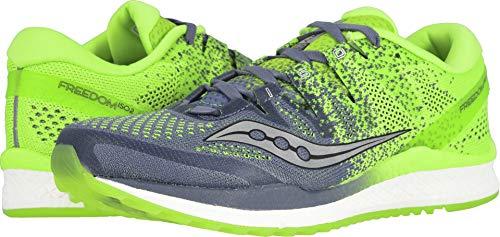 Saucony Men s Freedom ISO 2 Running Shoe