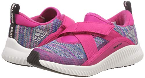 Scarpe Multicolore refsil K Cf – X Btw Bambini Adidas Da Fortarun ftwbla magrea Unisex Fitness 0 qxpBRnwaC