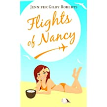 Flights of Nancy (Short Story)
