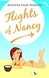 Flights of Nancy (Short Story)