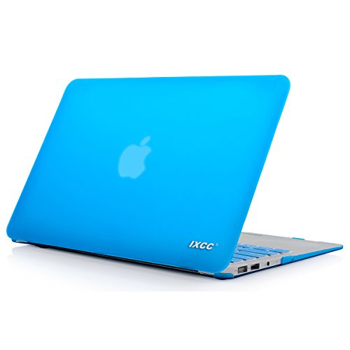 11 inch macbook air cool cases - 2