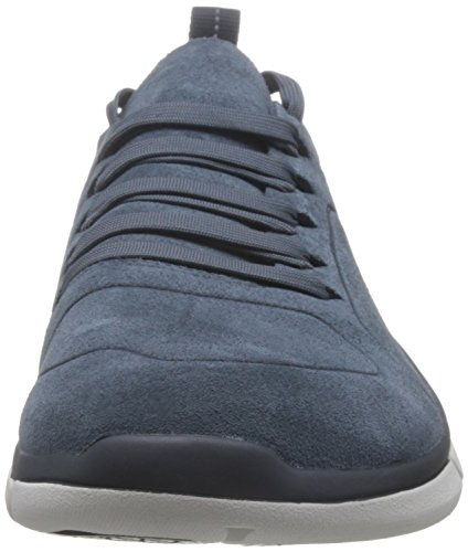 Chaussures Lace Ville Clarks De Triken q15S1xwE