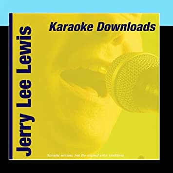 Jerry lee lewis | my music | jerry lee lewis, jerry lee, vinyl records.