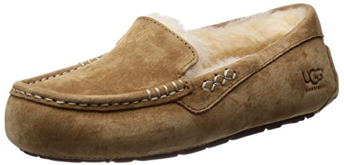 Top 10 moccasins leather women outdoor size 9 for 2020
