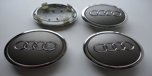 4pcs-audi-a3-a4-a6-rs4-wheel-center-hub-cap-4b0-601-170-a-new-set