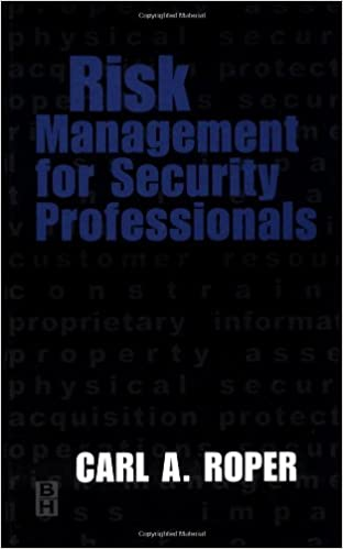 security education awareness and training seat from theory to practice