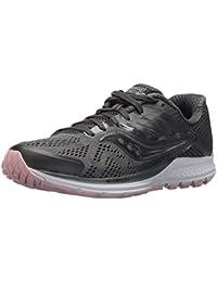 Women's Ride 10 Running Shoe,