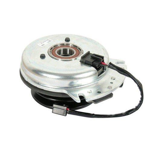 Warner 5218 - 58/5218 - 26 de embrayage électromagnétique D ...