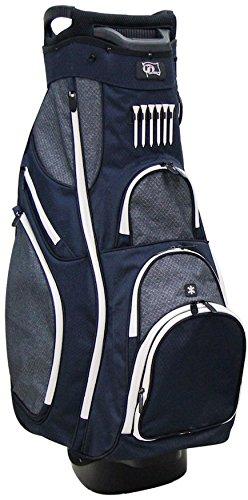 rj-sports-ox-820-deluxe-cart-bag-95-navy-grey