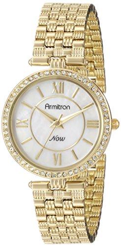 0d368d364c6a2 Armitron Watches for Women | USA Watches Store - Part 5