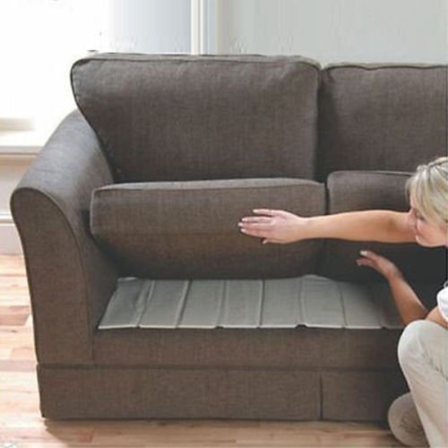 Blue Planet LARGE THREE SEATER SOFA SUPPORT SAVER (3 Seater)