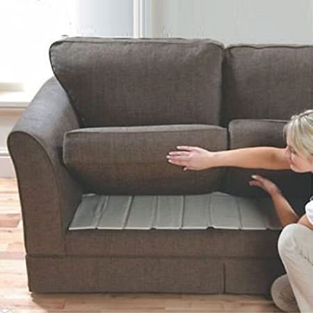 Large Three Seater Sofa Support Saver 3 Co Uk