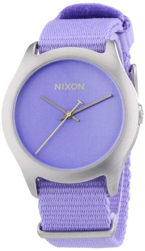 nixon-womens-quartz-fabric-canvas-casual-watch-colorpastel-purple-model-a348-1366