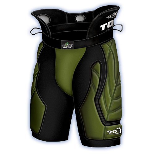 Tour Hockey Adult 90Bx Pro Hip Pads