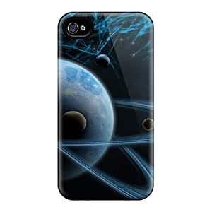 Extreme Impact Protector VLi4863XNKV Cases Covers For Case Ipod Touch 5 Cover