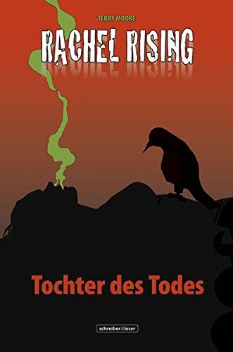 rachel-rising-1-tochter-des-todes
