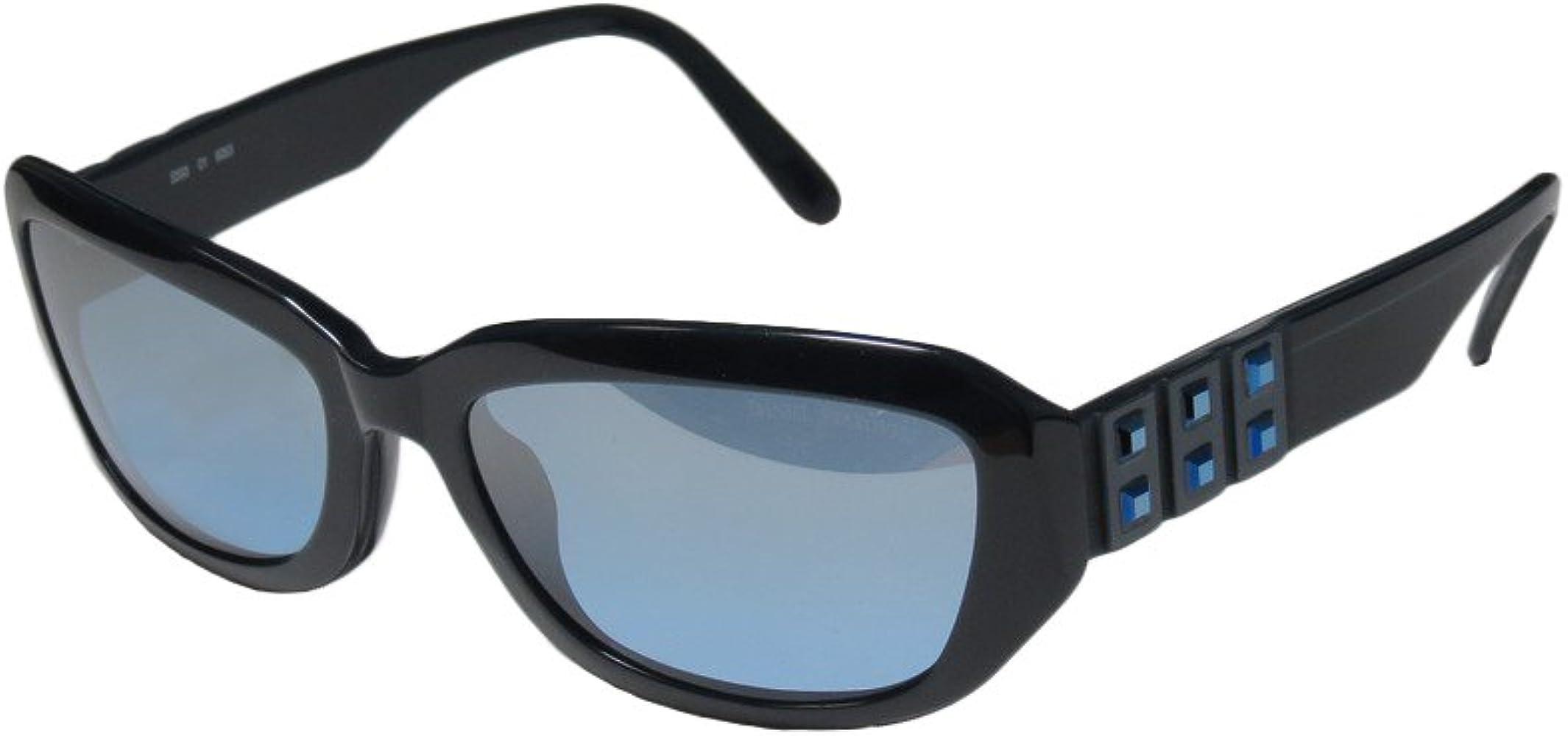 Amazon.com: Daniel Swarovski S593 For Ladies/Women Designer Full ...