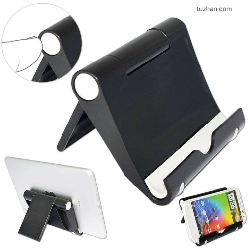 First2savvv black Multi-angle desktop traveling stand dock docking station holder for Toshiba AT300 Toshiba AT100 Toshiba AT200 101 Toshiba AT300SE Android Tablet TOSHIBA Excite Pro 10.1
