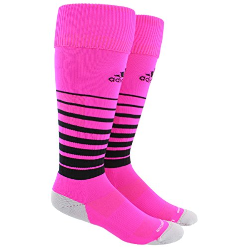 b405c0e2d4a2 adidas Team Speed Soccer Socks (1-Pack)